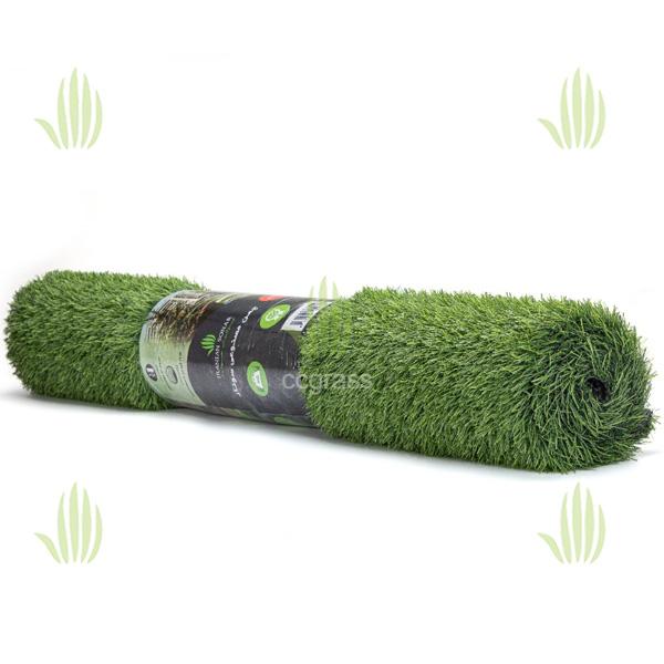 چمن مصنوعی وارداتی گرین دو متری